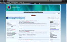 Next Best Forums Contest  CLOSED Tmpphp11
