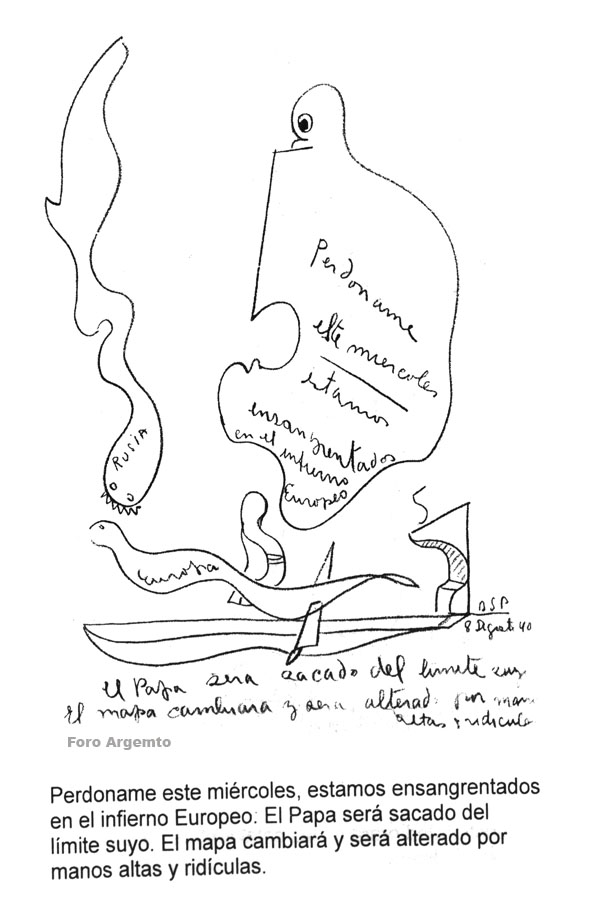 5 de 5 de cincos - Página 4 002a11