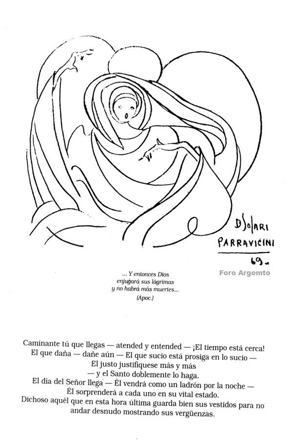 La Palabra - Página 8 006a10