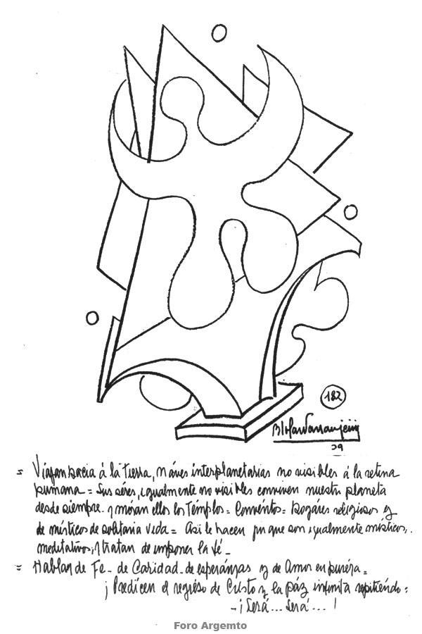 La Palabra - Página 6 008a12