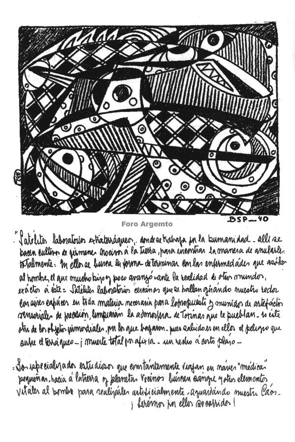Cuadros de Parravicini - Página 2 012a12
