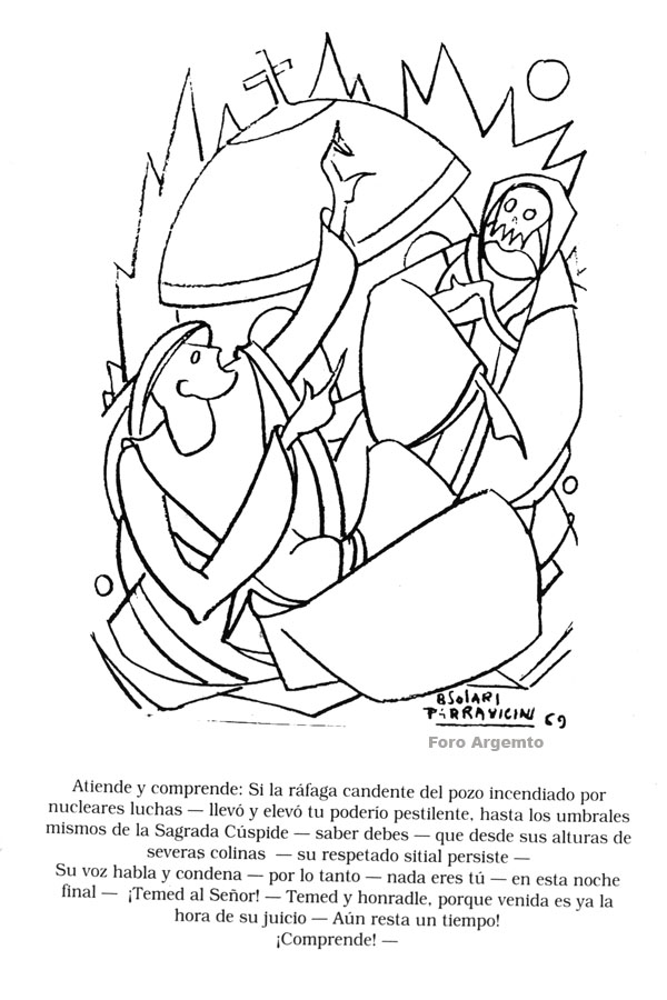 La Palabra - Página 6 014a10