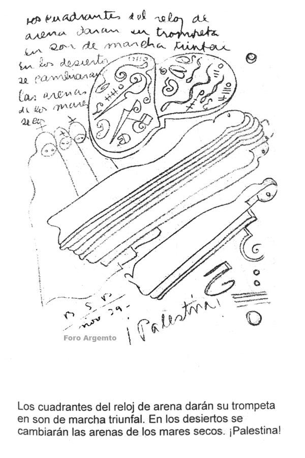 La Palabra - Página 6 014b11