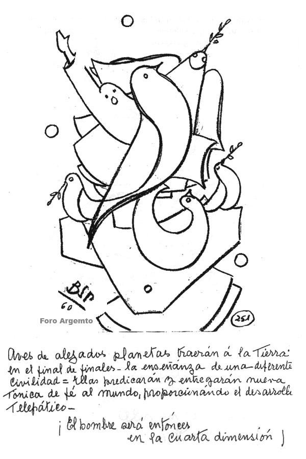 La Cuarta y la Quinta Dimension 015a12