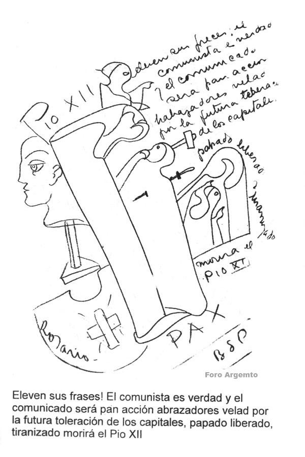 Pio XII (Psicos cumplidas) 017a11
