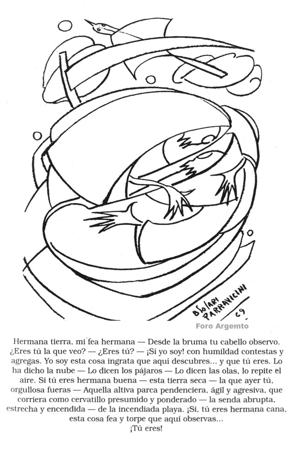 La Palabra - Página 6 017b10
