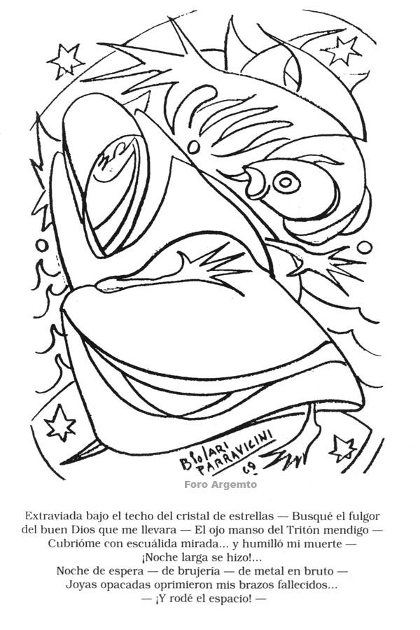 La Palabra - Página 6 018b10