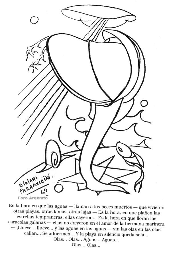 La Palabra - Página 5 020a10
