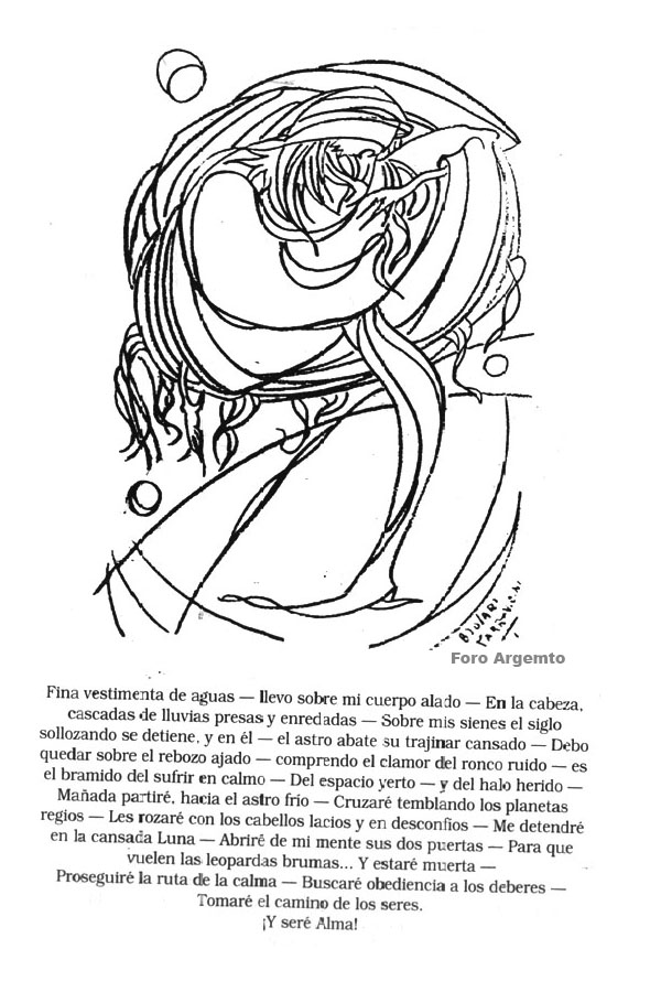 La Palabra - Página 5 021a11