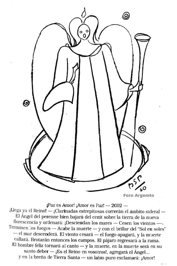Ruidos en las entrañas de la tierra - Página 3 024b11