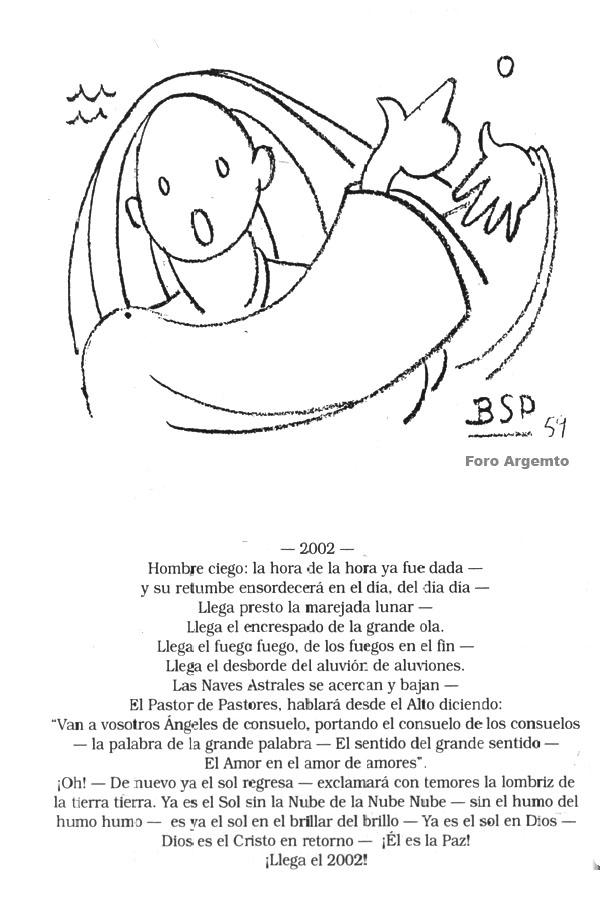 Era Del Amor 025a11