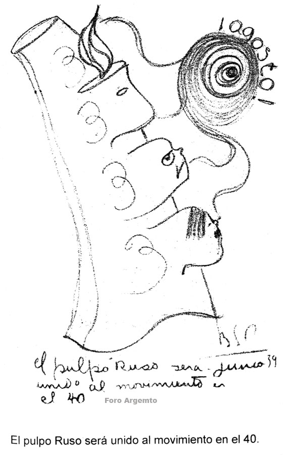 La Palabra - Página 5 028b10