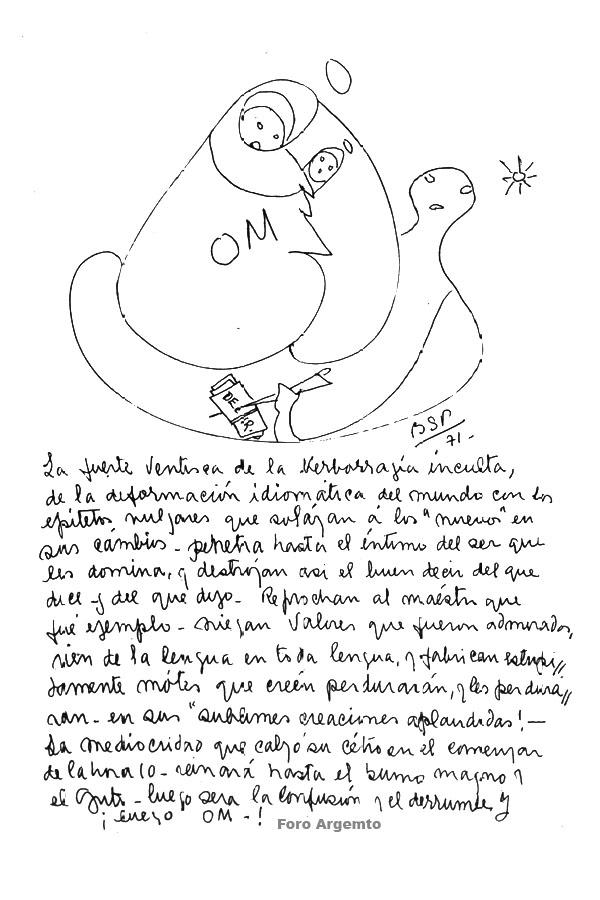 La Reindependencia - Página 2 029a11