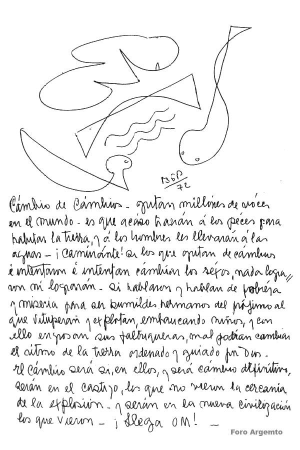La Reindependencia - Página 3 033b10