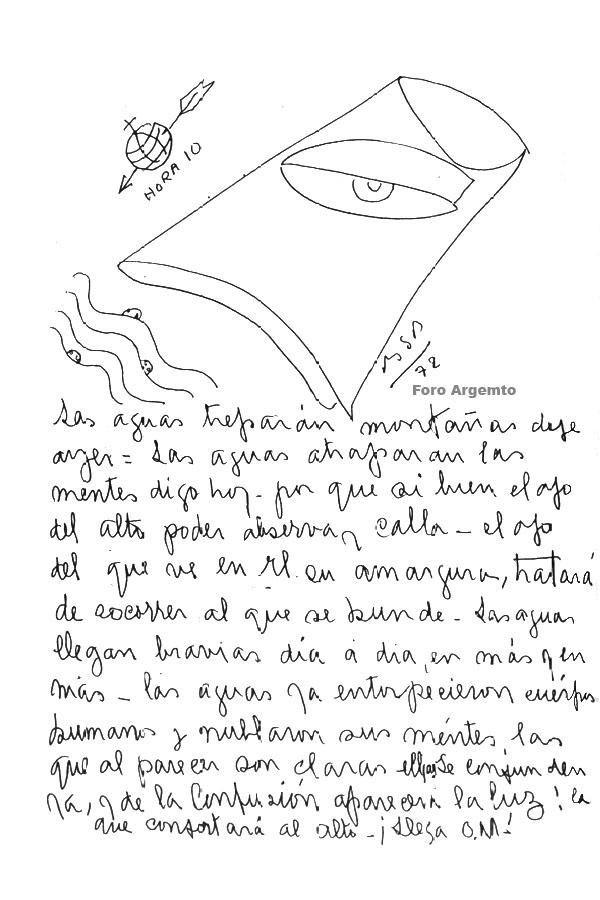 La Palabra - Página 6 034a10