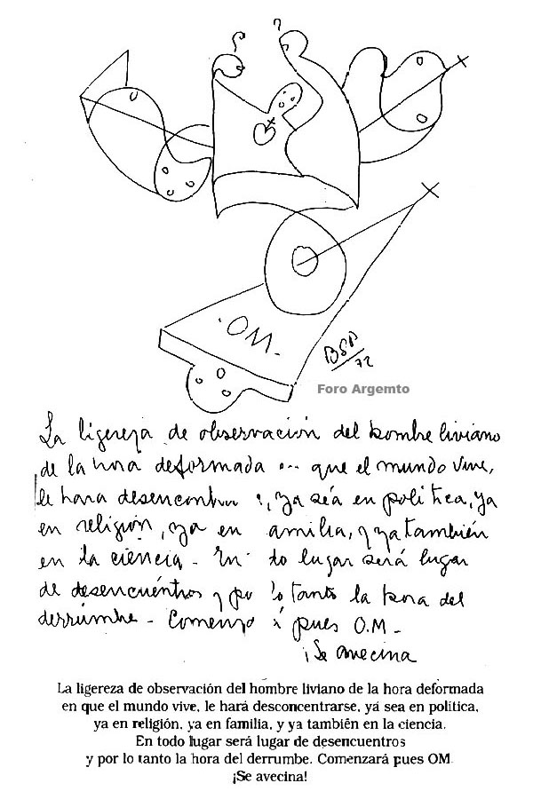 La Reindependencia - Página 2 041b10