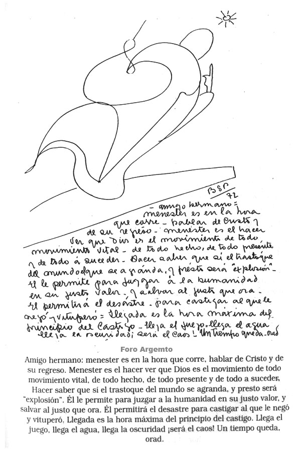 LA PSICOGRAFIA PRINCIPAL - Página 2 042b10