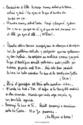 DIBUJOS PROFÉTICOS III 005a12