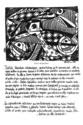 DIBUJOS PROFÉTICOS III 012a12