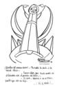 DIBUJOS PROFÉTICOS III 022a14