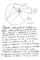 DIBUJOS PROFÉTICOS I 031a10