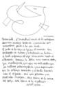 DIBUJOS PROFÉTICOS I 035a10