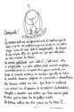 DIBUJOS PROFÉTICOS I 036b10