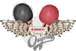 Le Hardbat Hardba19