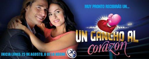 ATENCION, ORIGINALIDAD MEXICANA Gancho10