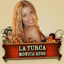 ATENCION, ORIGINALIDAD MEXICANA Laturc13