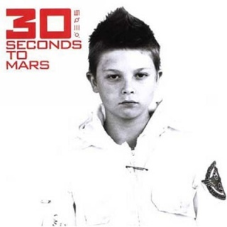 ...30 SECONDS TO MARS... 30seco10