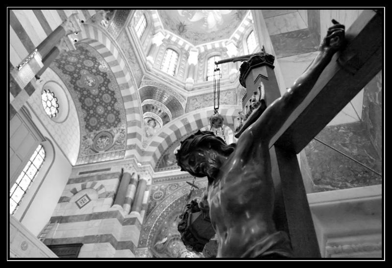 Notre Dame de la garde Notre_10