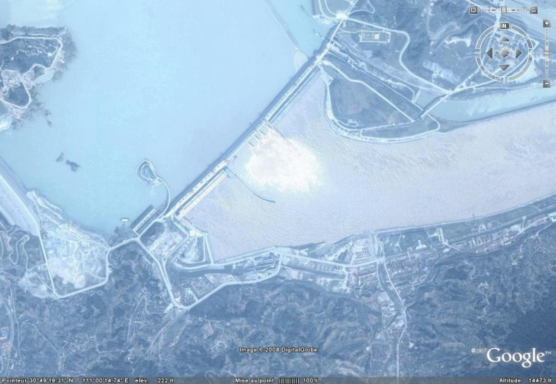 Les barrages dans Google Earth - Page 6 Barrag10