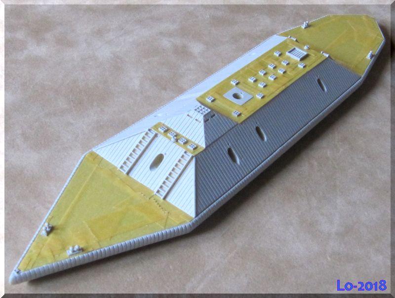 CSS Atlanta - Verlinden - 1/200ème - Page 2 Fin_ma10