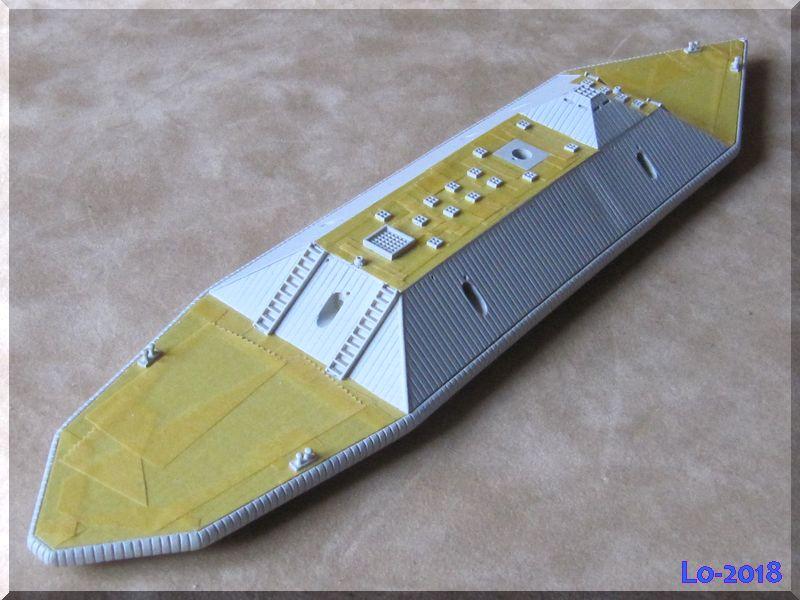 CSS Atlanta - Verlinden - 1/200ème - Page 2 Fin_ma11