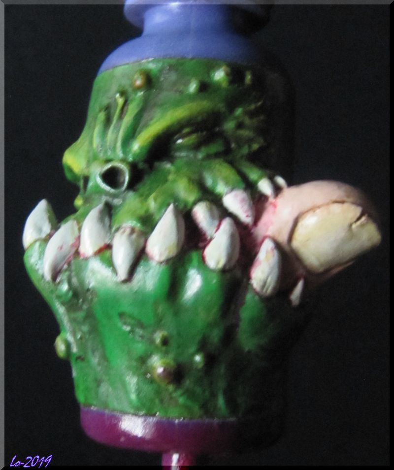 Le Kroc-doigt - MAOW - Echelle flacon de peinture acrylique - Page 3 Mauve_10