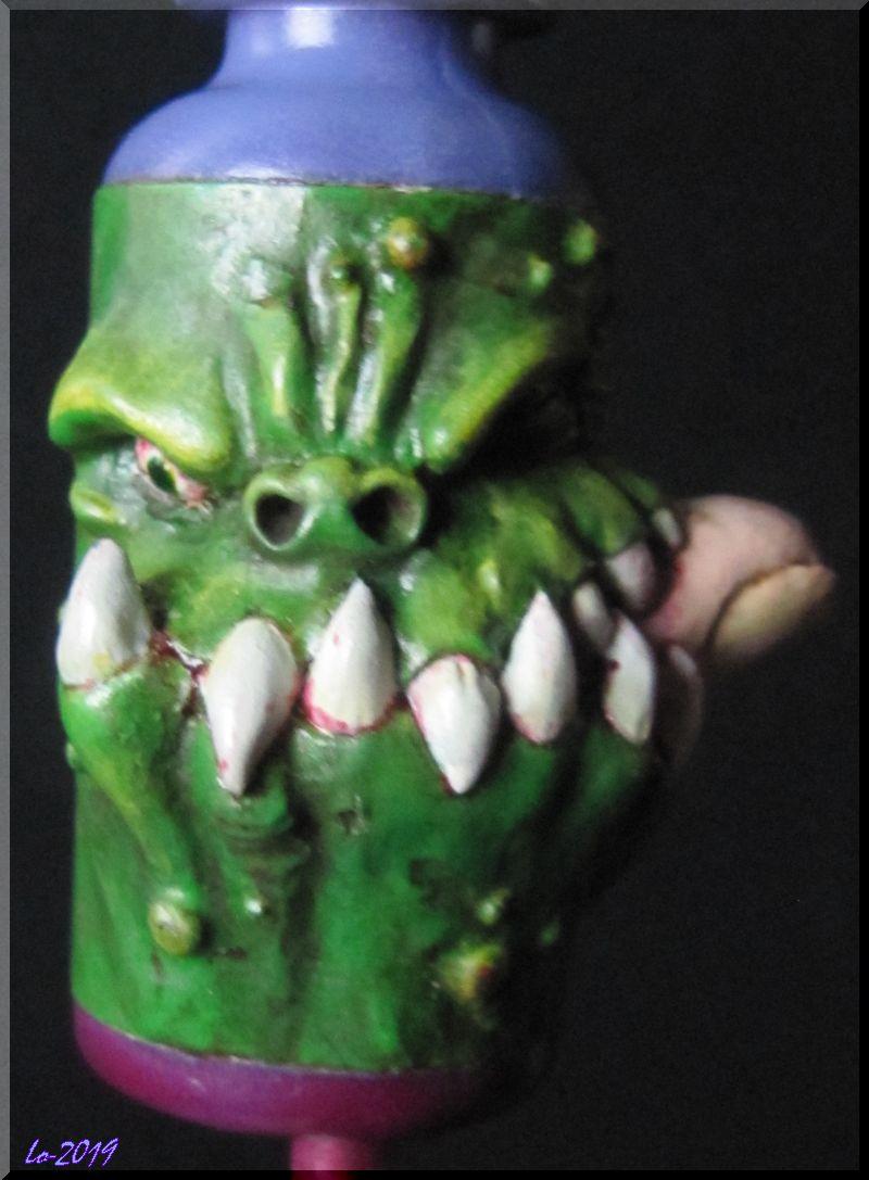 Le Kroc-doigt - MAOW - Echelle flacon de peinture acrylique - Page 3 Mauve_11
