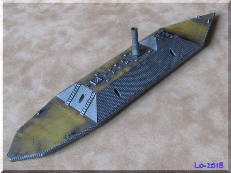 CSS Atlanta - Verlinden - 1/200ème - Page 2 Pientu12