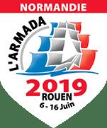 Armada 2019 Logo10