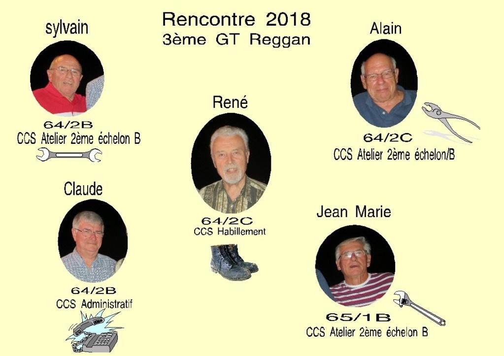 Rencontre 2018 Rencon11