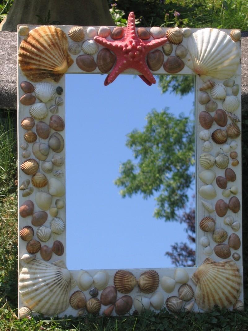 images impressionnantes - Page 2 Miroir10