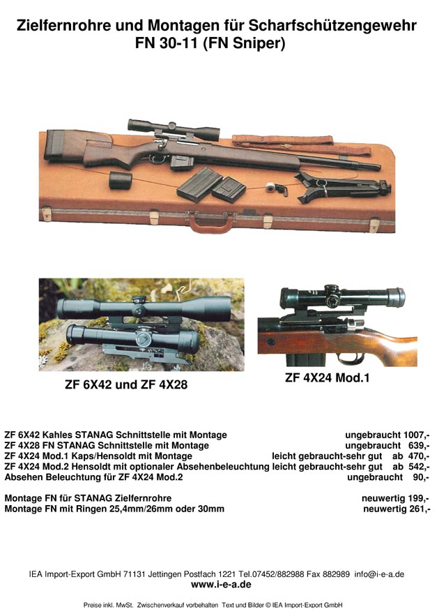 FN 30-11 Zfs_un10
