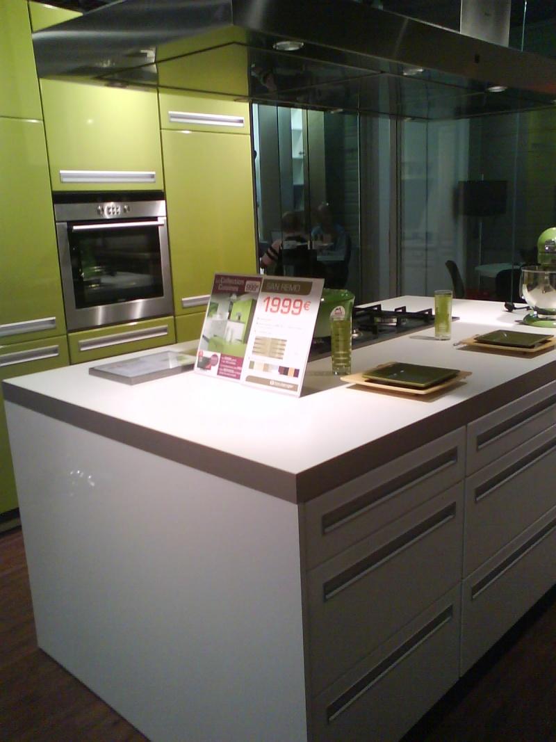 boulanger fait des cuisines. Black Bedroom Furniture Sets. Home Design Ideas