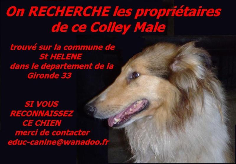 Appel à témois ils lui coupe l'oreille pour qu'on ne l'identifie pas  (33) Colley14