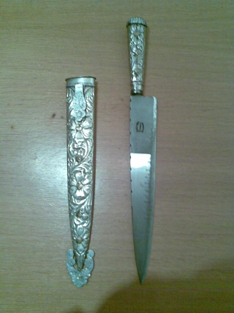 Cuchillos medievales - Página 2 Imagen11