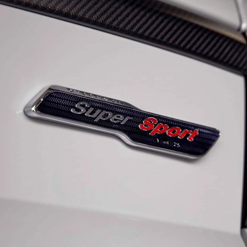 Range Rover  15595317