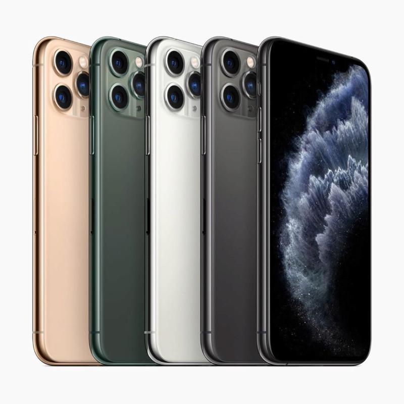 جديد Apple  15684510