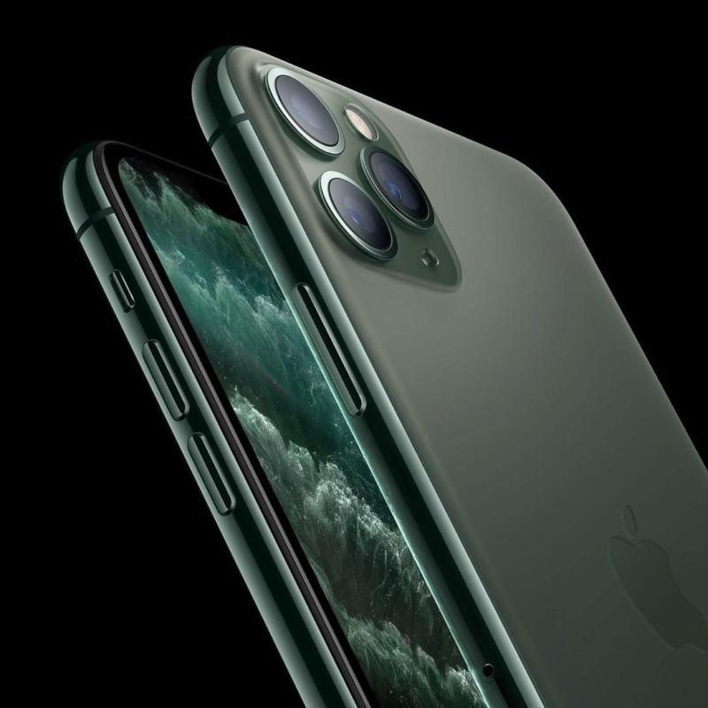 جديد Apple  15684511
