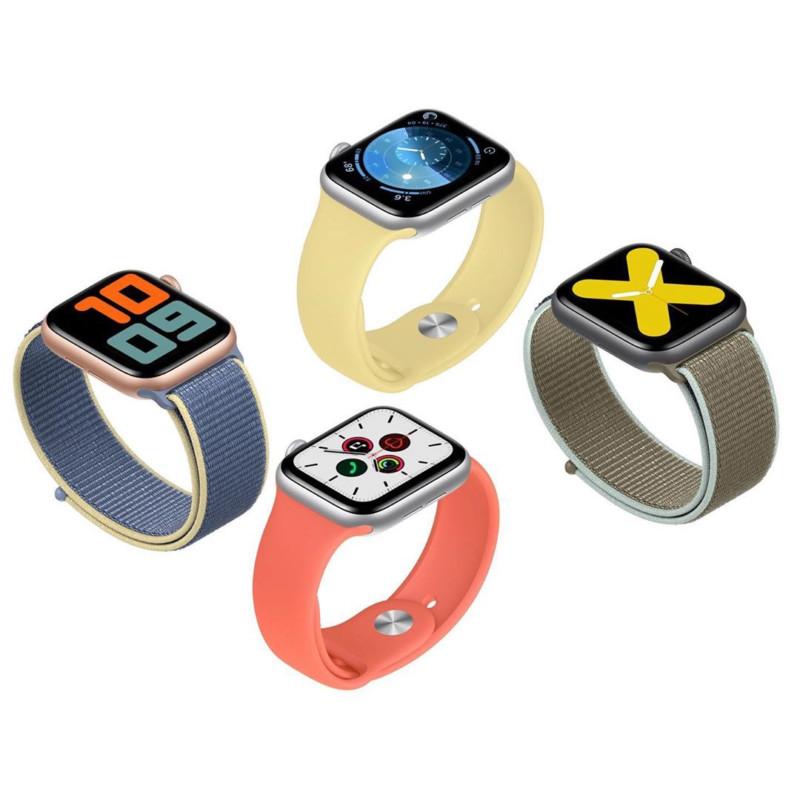 جديد Apple  15684514