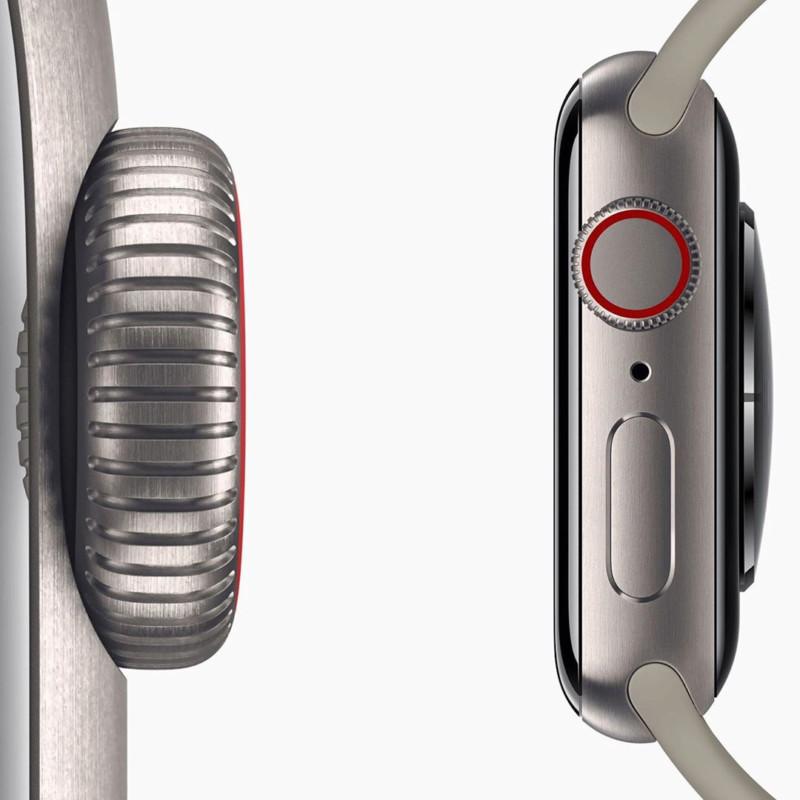 جديد Apple  15684515